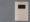 detail view: awarding protocol #2, gefüge intervention, Jonas Paul Wilisch, berlin