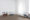 Jonas Paul Wilisch Installationview: Gefuege series at Saalbau Galerie Neukölln, 2015